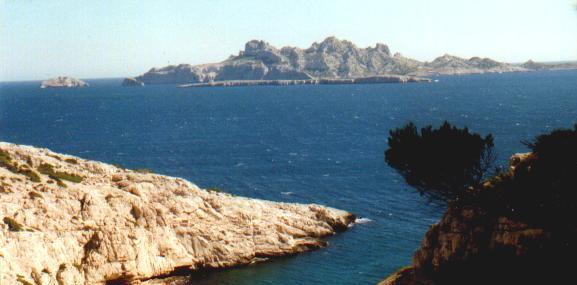 Île_de_Riou