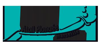 atoll-plongee1