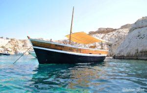 bateau-marseille1