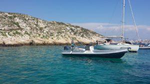 bateau-marseille3