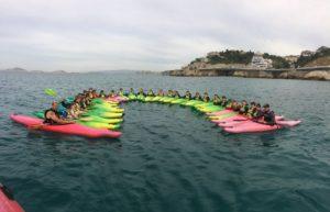 kayak-marseille-3
