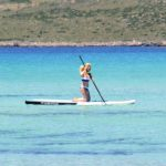 paddle-marseille-3
