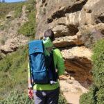 trekking-marseille-2