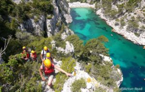 trekking-marseille-3